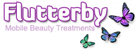 flutterby beauty treatments